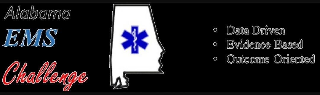 Alabama EMS Challenge