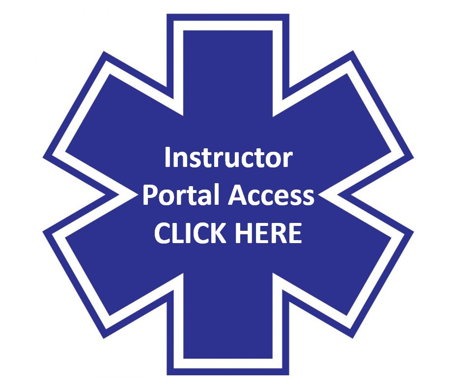 uab patient portal login